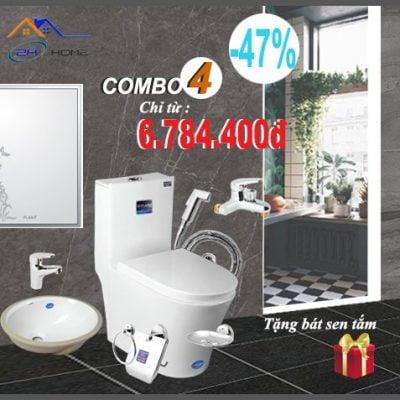 COMBO-VIP-PLANO-4