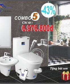 COMBO-VIP-PLANO-5