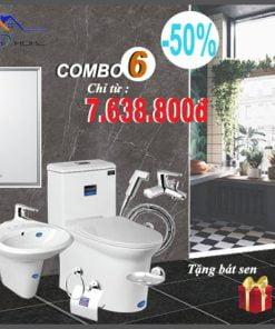 COMBO-VIP-PLANO-6