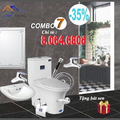 COMBO-VIP-PLANO-7