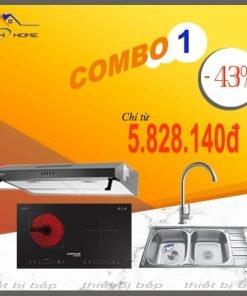 COMBO-VIP-SINK-HOUSE-1