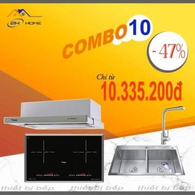 COMBO-VIP-SINK-HOUSE-10