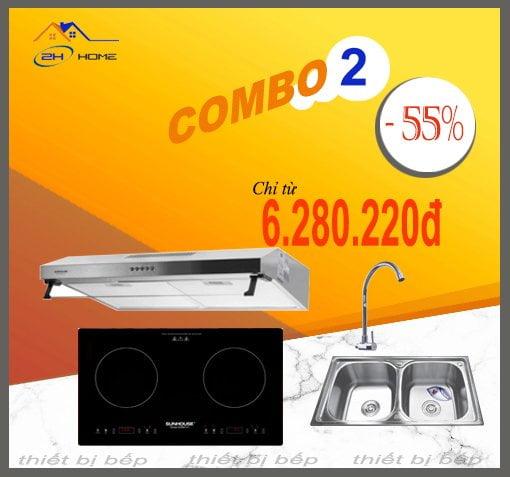 COMBO-VIP-SINK-HOUSE-2