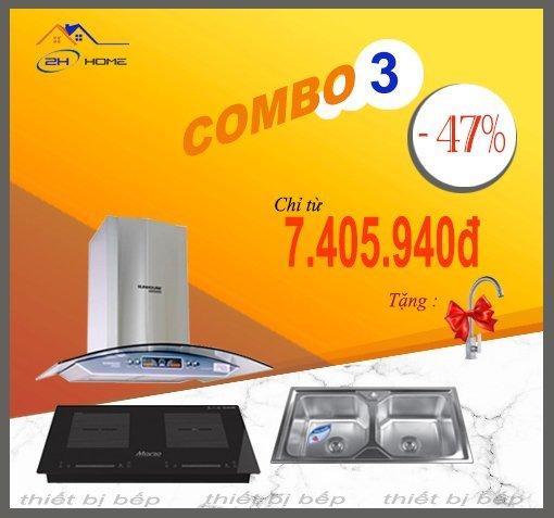 COMBO-VIP-SINK-HOUSE-3