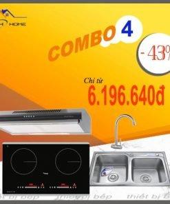 COMBO-VIP-SINK-HOUSE-4