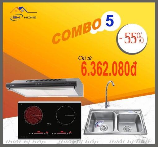 COMBO-VIP-SINK-HOUSE-5