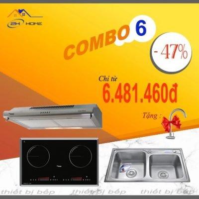 COMBO-VIP-SINK-HOUSE-6