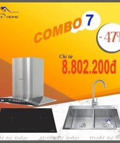 COMBO-VIP-SINK-HOUSE-7