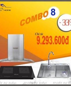 COMBO-VIP-SINK-HOUSE-8