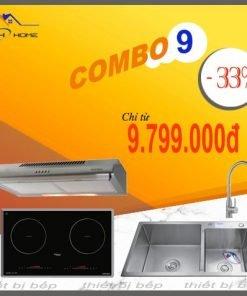 COMBO-VIP-SINK-HOUSE-9
