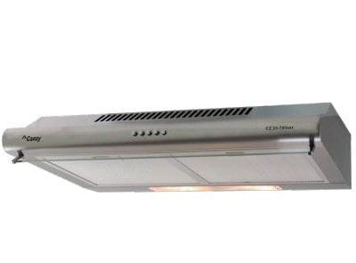 Máy-hút-mùi-CZ-2060I
