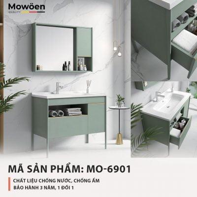 MO-6901