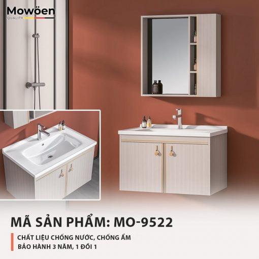 MO-9522