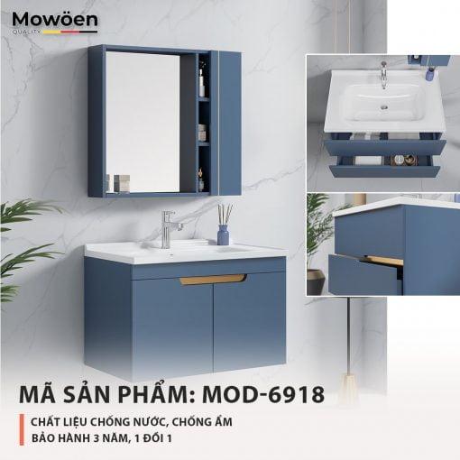 MOD-6918