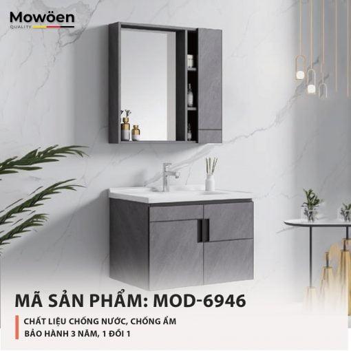 MOD-6946