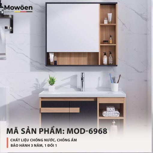 MOD-6968