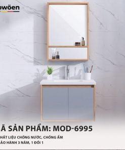 MOD-6995