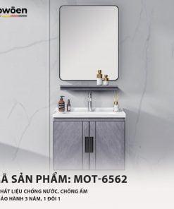 MOT-6562