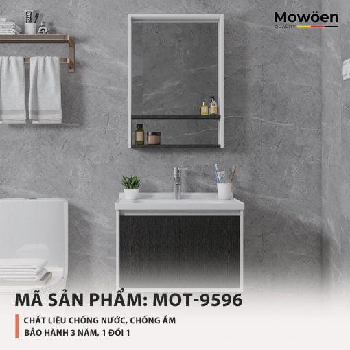 MOT-9596