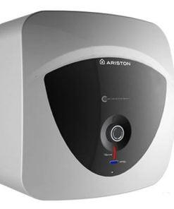 Bình-Ariston-AN-30-LUX-2.5-FE