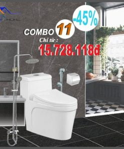 COMBO-VIP-PLANO-11