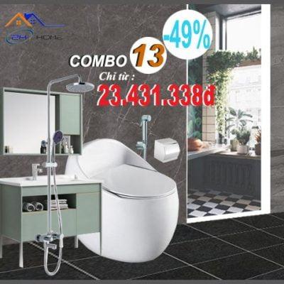 COMBO-VIP-PLANO-13