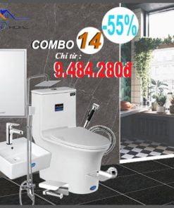 COMBO-VIP-PLANO-14