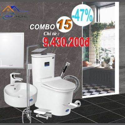 COMBO-VIP-PLANO-15