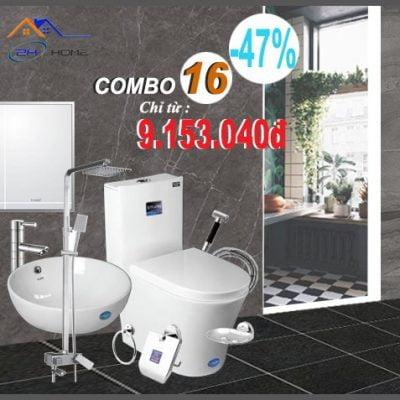 COMBO-VIP-PLANO-16