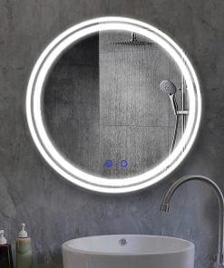 Gương-đèn-led-cảm-ứng-cho-phòng-tắm-dp323a