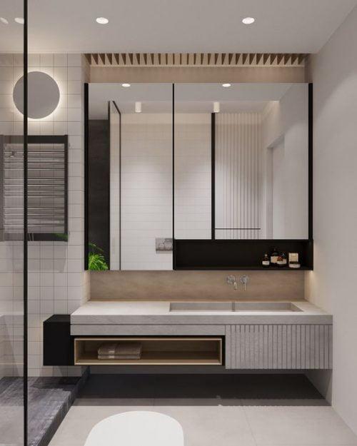 Mẫu-chậu-lavabo-đẹp-2021-bìa