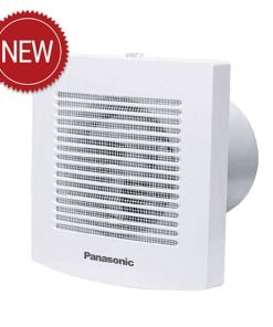Quạt-hút-thông-gió-Panasonic-FV-15EGF1